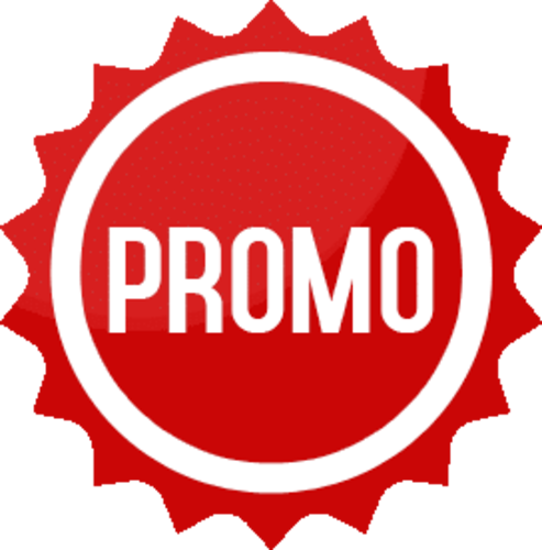 [Test] Oktober Promo