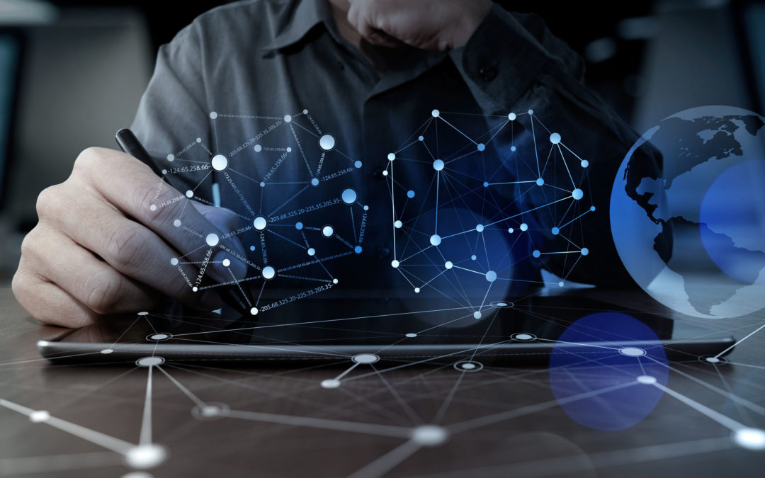 Test Post – Apa Itu Teknologi Tepat Guna ?