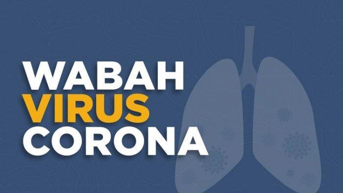 Wabah : Heboh Virus Corona, Bagaimana Nasib Produk Ekspor UKM?