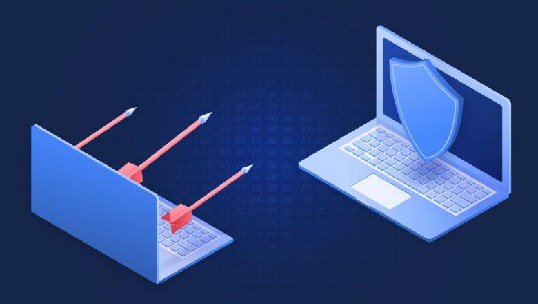 UKM : Tips Menjaga Keamanan Siber