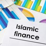 Cara BI Kembangkan Ekonomi dan Keuangan Syariah di RI