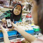 UMKM Go Digital : Pemerintah Target 30 Juta